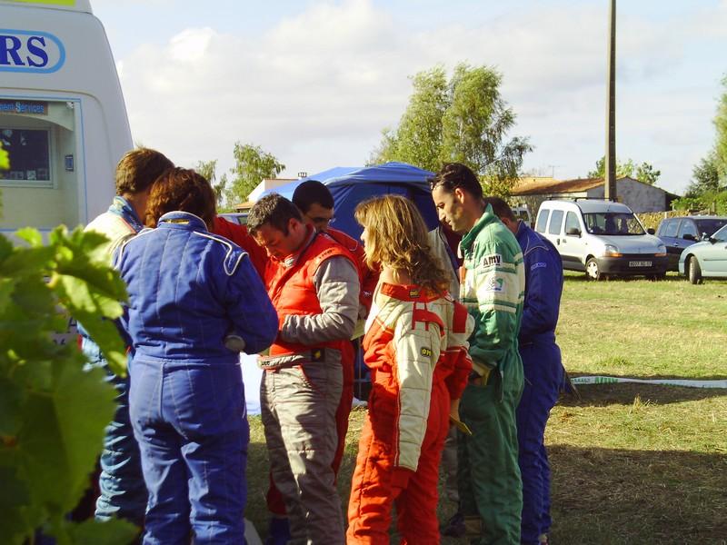 La team roz'auto au dunes et marais 00_1810