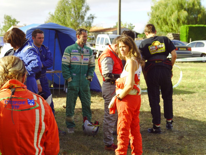 La team roz'auto au dunes et marais 00_2310