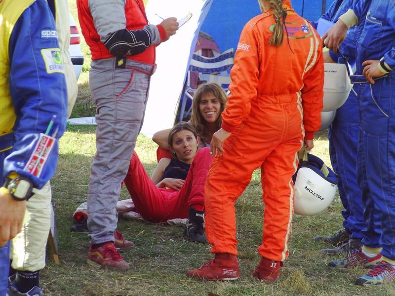 La team roz'auto au dunes et marais 00_2511