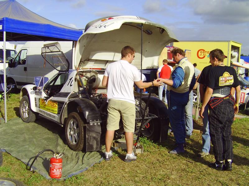 La team roz'auto au dunes et marais 00_2811