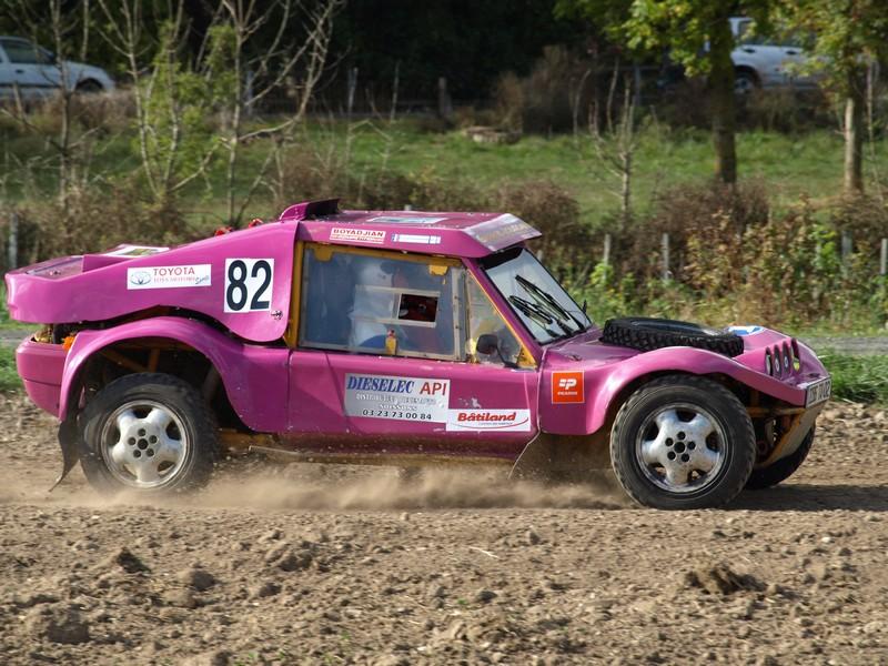 La team roz'auto au dunes et marais 00_3010