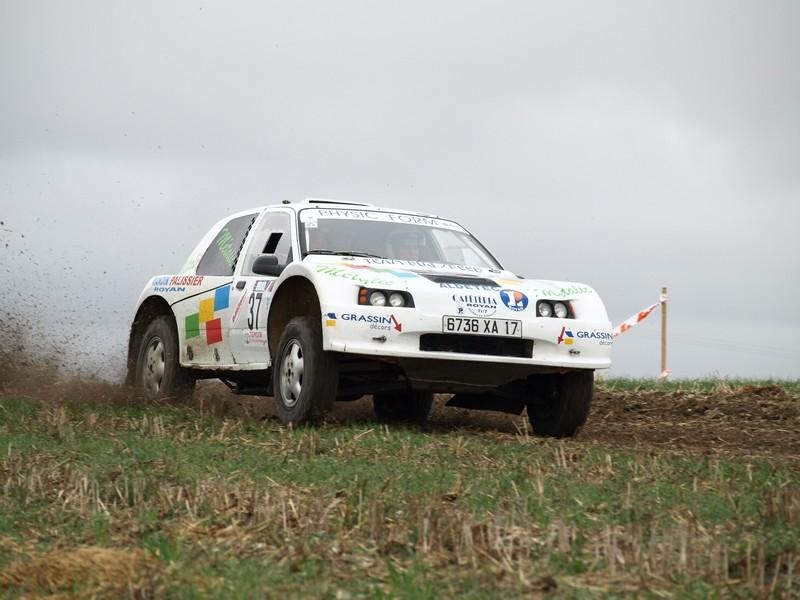 La team roz'auto au dunes et marais 00_3310