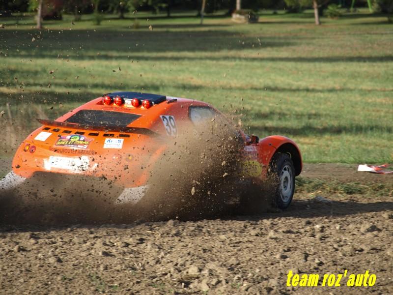 La team roz'auto au dunes et marais Pa103427