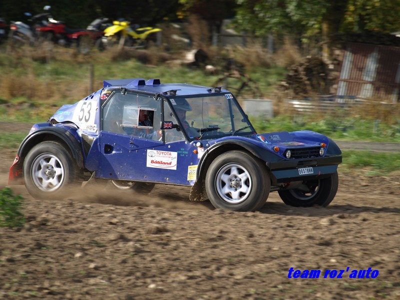 buggy - Request for Photo's Purple Buggy 53 Pa103428
