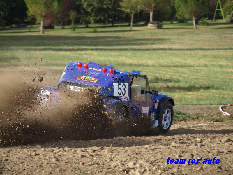buggy - Request for Photo's Purple Buggy 53 Pa103429