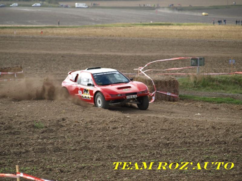 buggy - recherche photo du no 65 buggy rouge Pa103547