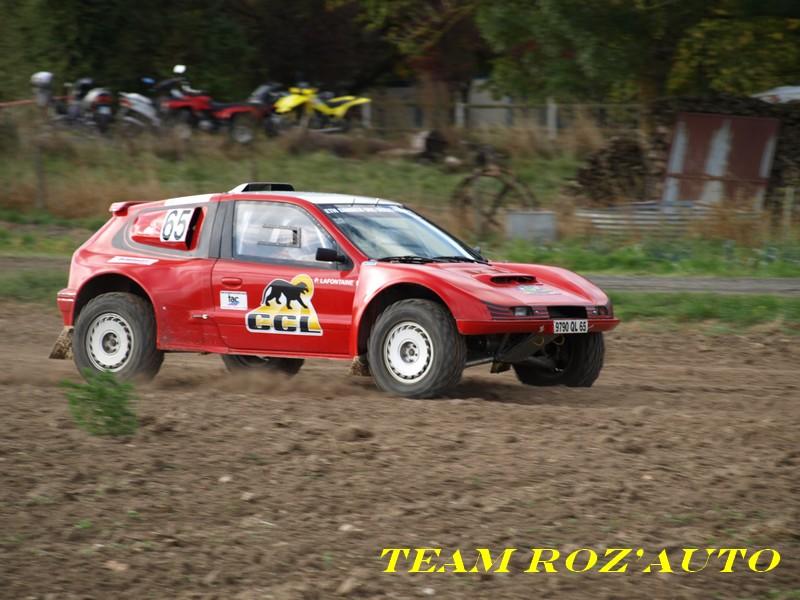 buggy - recherche photo du no 65 buggy rouge Pa103548