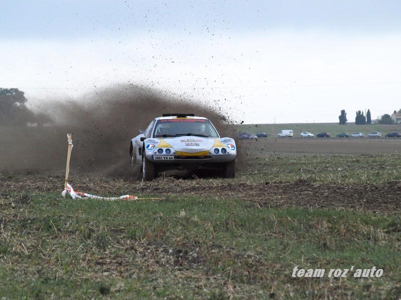 Photos & Vidéos Hirigoyen Pa113625
