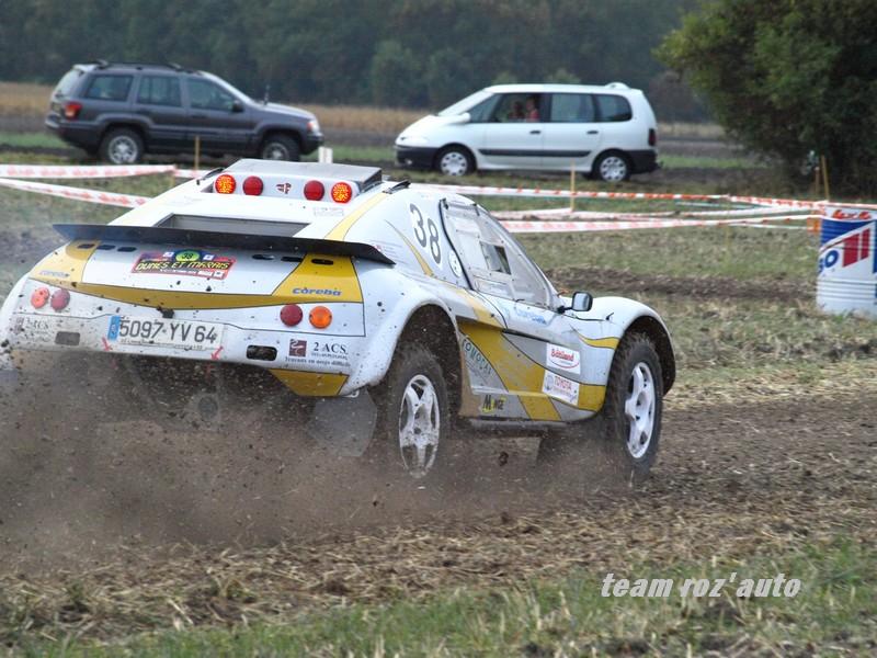 Photos & Vidéos Hirigoyen Pa113626