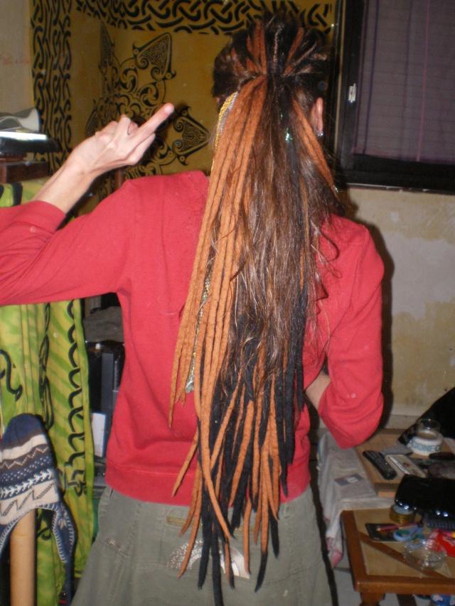 wools de Riiya Imgp0020