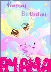 Bon anniversaire - Page 3 Caijoh10