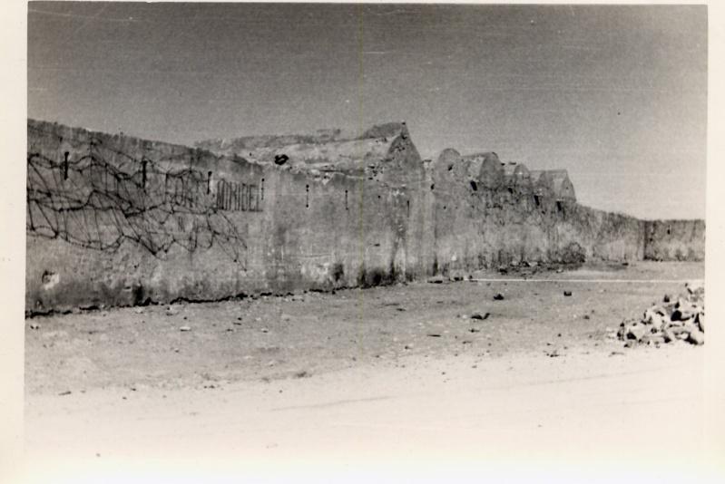 Clichés à dépoussierer : Fort Miribel Fort_m10