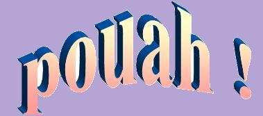 Spéciale RUBRIC-SUGG consacrée aux Vilters (7) V_poua10