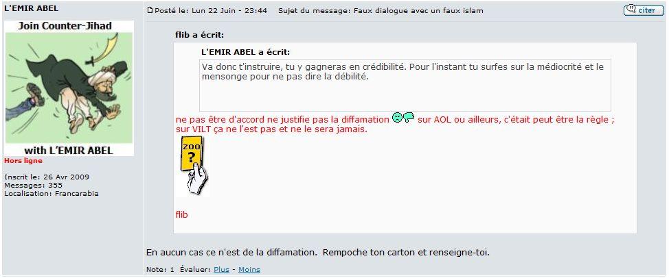L'art de l'insulte qui convient à l'admin de VILT Vilt_c12