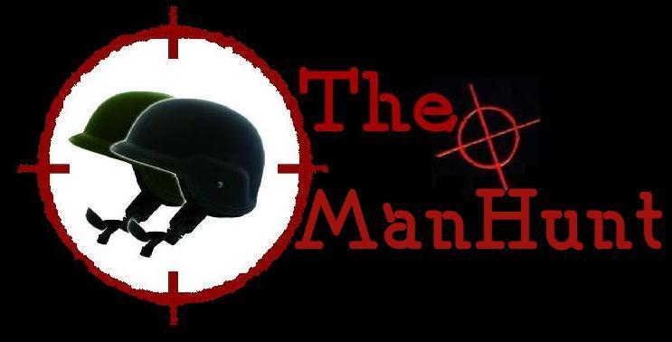 La team The ManHunt