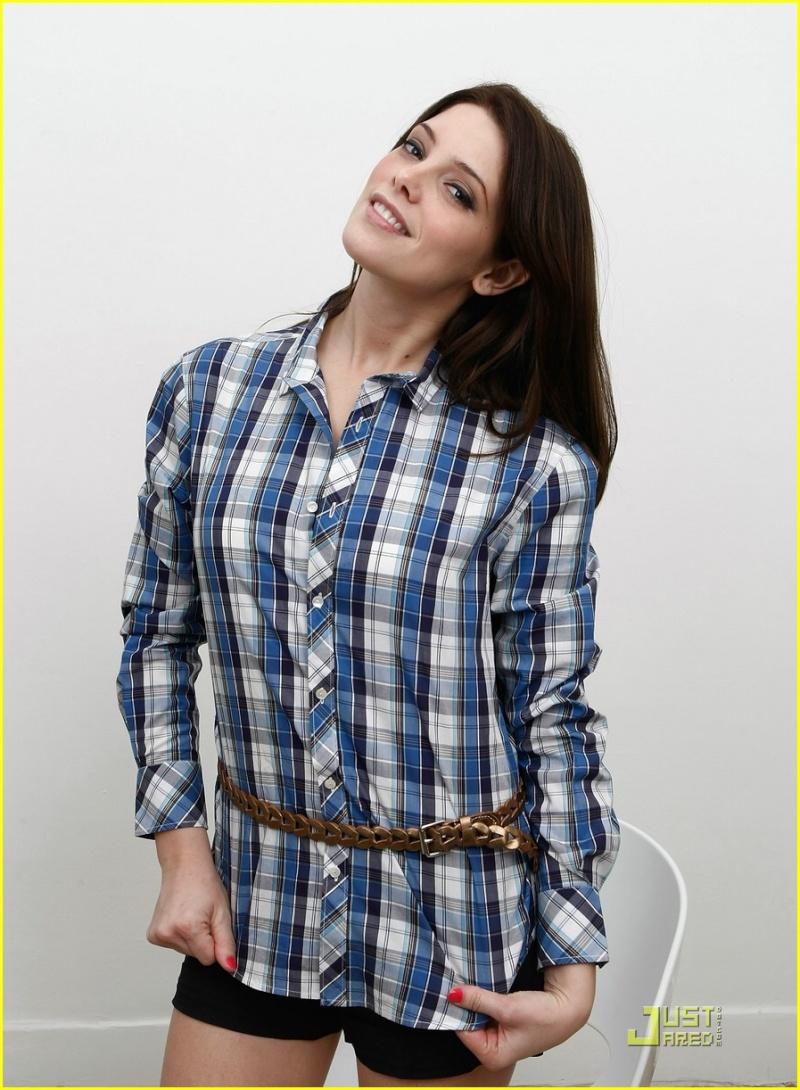 Ashley HABILLEE PAR PAUL ET JOE SISTER SWEET Ashley12