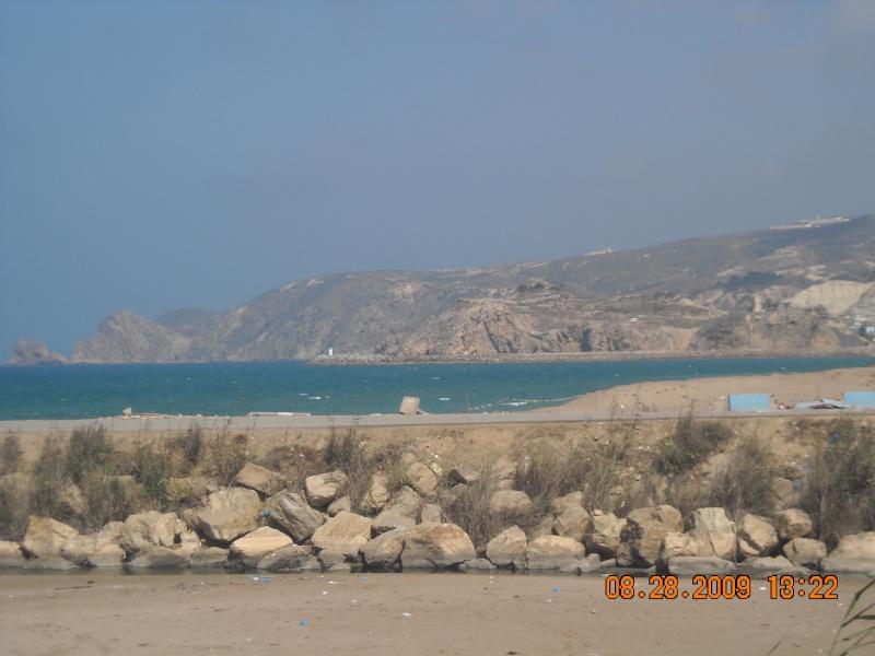 Vues de Port Say Sur_la10