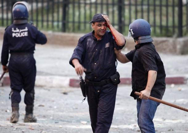 صور الشرطة الجزائرية............... Do2qvb10
