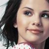Selena Mania Serbia: Icons Center 2q4q510