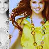 Selena Mania Serbia: Icons Center Chriss10