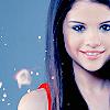 Selena Mania Serbia: Icons Center Chriss12