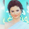 Selena Mania Serbia: Icons Center Chriss14