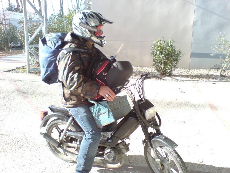 CQPM 2009-2010 Dsc01210