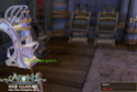 Overview Of 6 Crafting Skills in Aion 6610