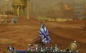 Aion CB Screenshots Aion0010