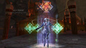 Classes in Aion Mplaye14