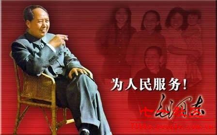 大赵家高中教师论坛