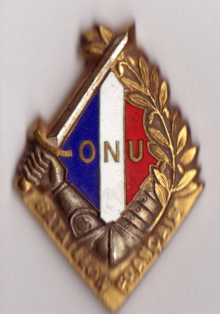 [Opérations de guerre] GUERRE DE CORÉE - Tome 1 11010