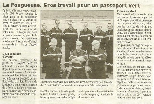 LA FOUGUEUSE - Page 2 Fgs1210