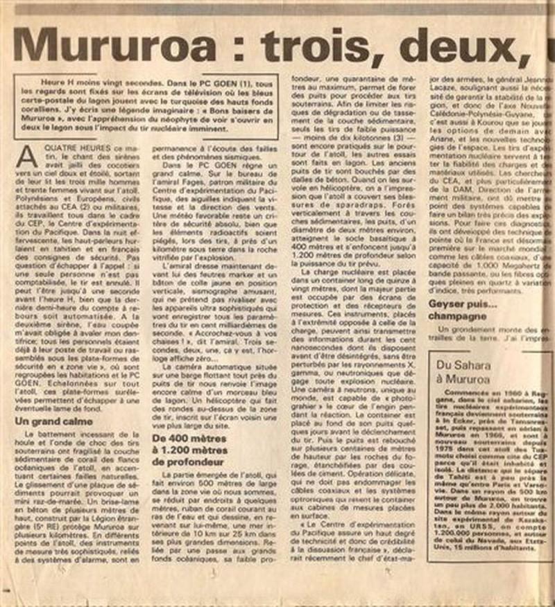 MURUROA - FANGATAUFA Volume 2 - Page 7 Gilber13