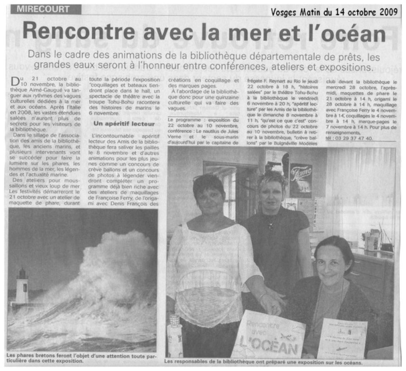 [ Associations anciens Marins ] AMMAC MIRECOURT (88) ET ENVIRONS - Page 11 Rencon10
