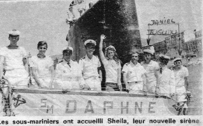DAPHNÉ (SM) - Page 4 Sheila10