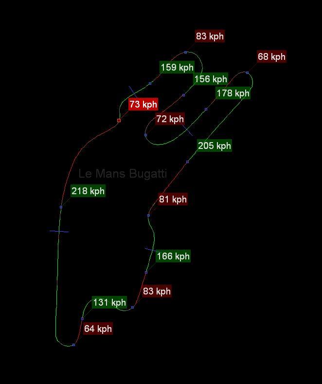 [ROULAGE] 29/04/2013 Circuit Bugatti Div-team Trace_10