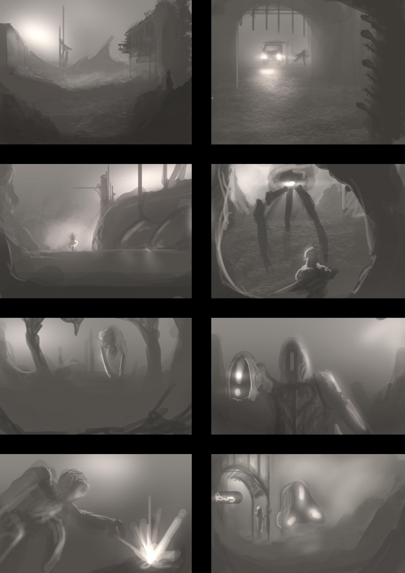 paintings / speeds a la exphrasis - Page 15 Thumbs10