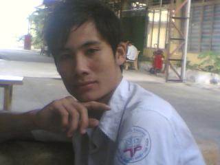 Nguyễn Tiến Thanh Long
