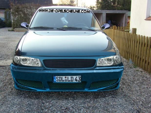 Könnte mal jemand meinen astra F caravan Faken? Opel_a14