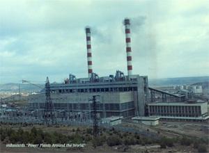 فشل الجامعة الوطنية لعمال الطاقة بجرادة Ouuooo11