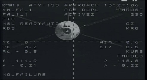 """Lancement Ariane 5 ES VA213 / ATV-4 """"Albert Einstein"""" - 5 juin 2013  - Page 8 Sans_103"""
