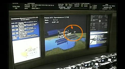 """Lancement Ariane 5 ES VA213 / ATV-4 """"Albert Einstein"""" - 5 juin 2013  - Page 9 Sans_108"""