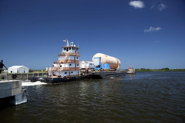 [Atlantis-OV104] Destination Kennedy Space Center's Visitor Complex - Page 3 Sans_t12