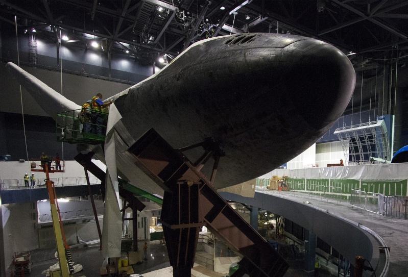[Atlantis-OV104] Destination Kennedy Space Center's Visitor Complex - Page 3 Sans_t13