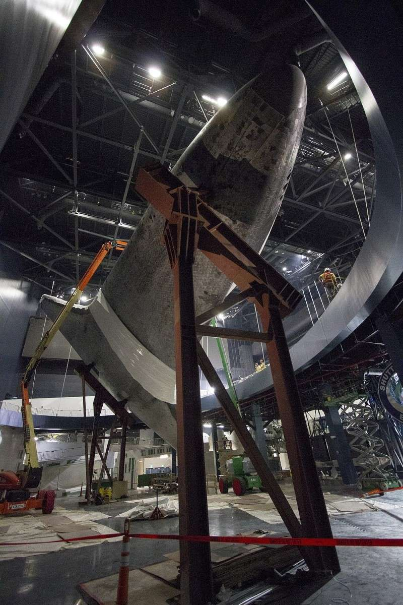 [Atlantis-OV104] Destination Kennedy Space Center's Visitor Complex - Page 3 Sans_t15
