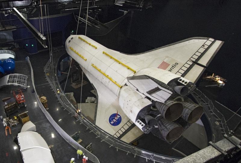 [Atlantis-OV104] Destination Kennedy Space Center's Visitor Complex - Page 3 Sans_t17