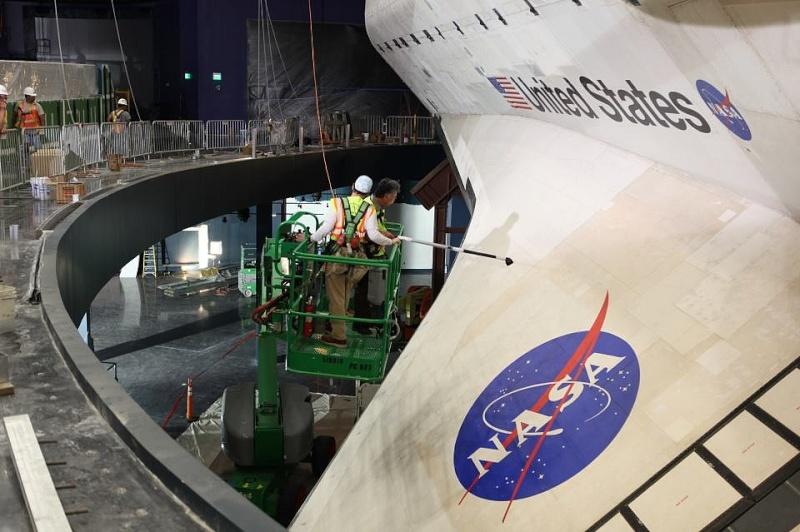 [Atlantis-OV104] Destination Kennedy Space Center's Visitor Complex - Page 3 Sans_t19