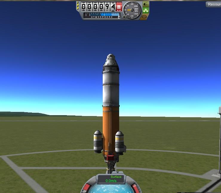 [Jeux vidéos] KSP - Kerbal Space Program (2011-2021) - Page 4 Sans_t28