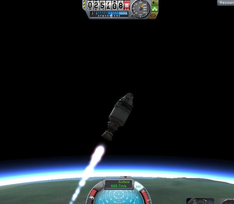 [Jeux vidéos] KSP - Kerbal Space Program (2011-2021) - Page 4 Sans_t30